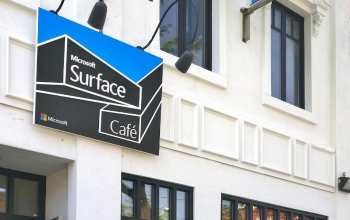 surfacecafe